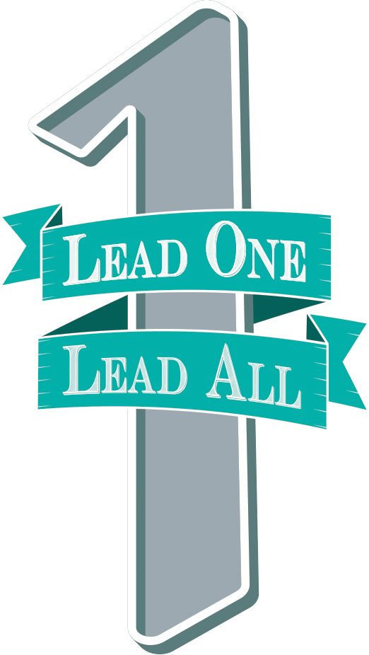 Lead One, Lead All